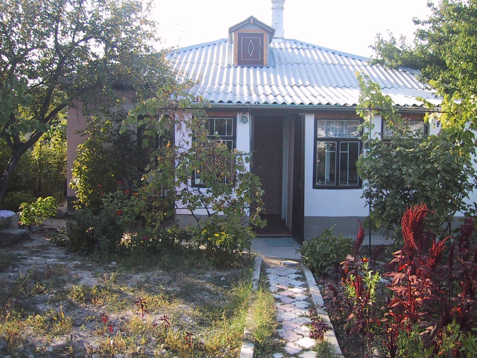 Купить дом в крыму недорого в рублях фото 4