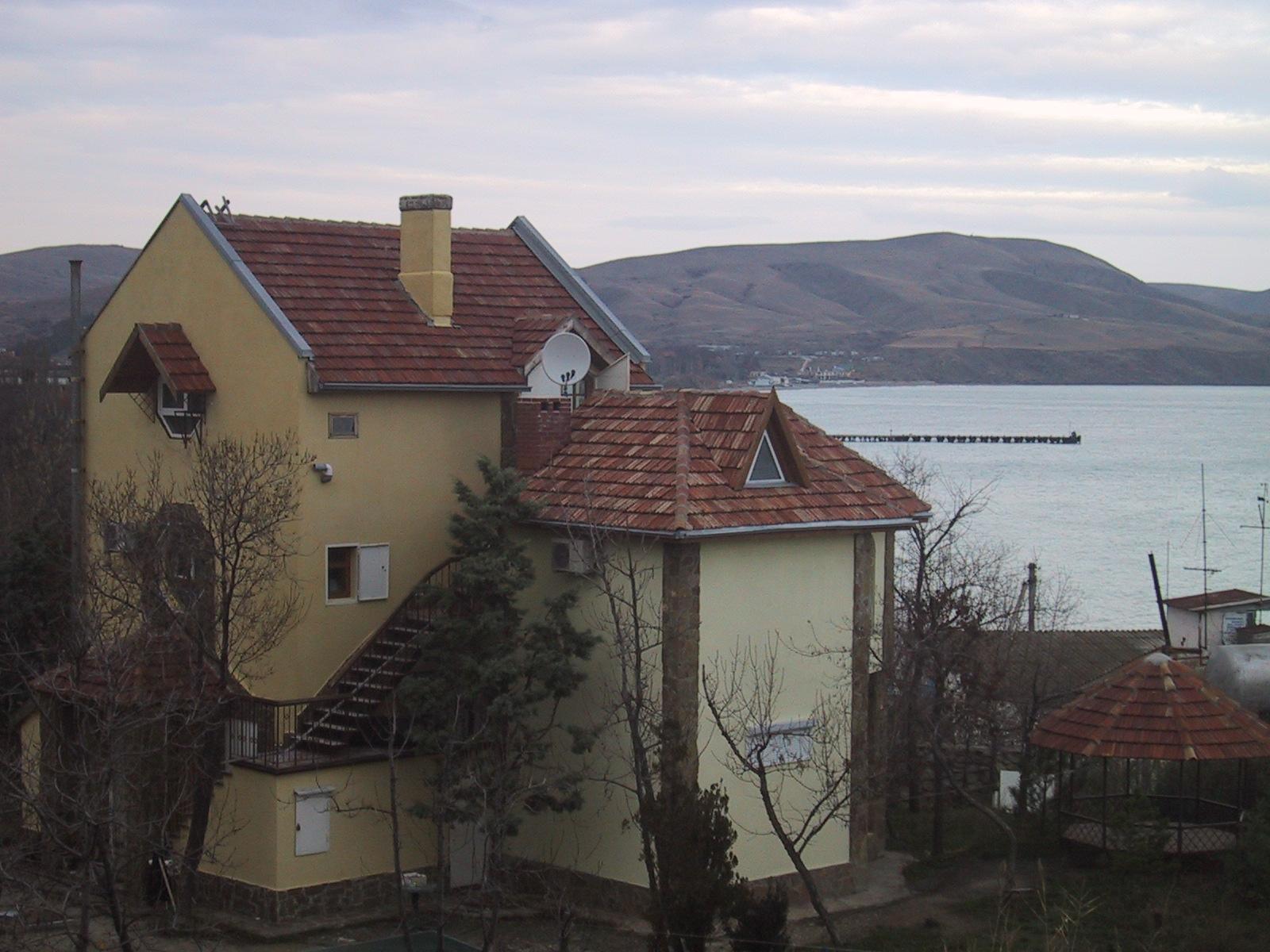 Недвижимость дача в абхазии черноморское побережье продажа